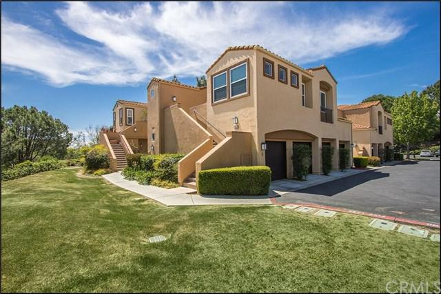 104 Roadrunner Lane, Aliso Viejo, CA 92656 (#OC18094908) :: Pam Spadafore & Associates
