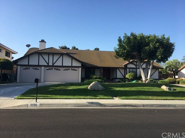 3130 E Oak Knoll Drive, West Covina, CA 91791 (#TR18093411) :: UNiQ Realty