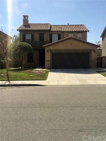 17779 Camino Del Rey, Moreno Valley, CA 92551 (#EV18095836) :: Impact Real Estate