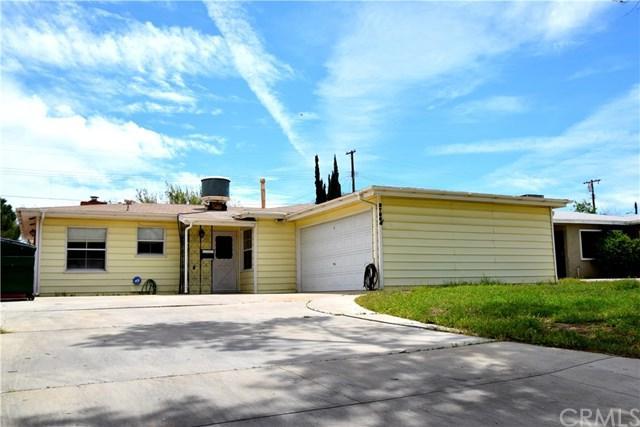 37864 Lasker Avenue, Palmdale, CA 93550 (#SB18096076) :: Impact Real Estate