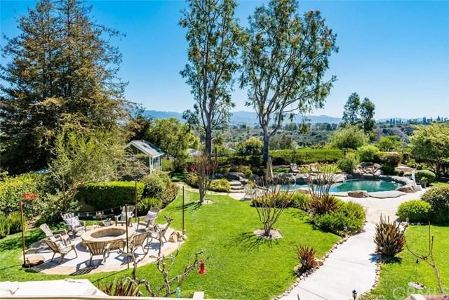 21492 Montbury Drive, Lake Forest, CA 92630 (#OC18093229) :: Z Team OC Real Estate