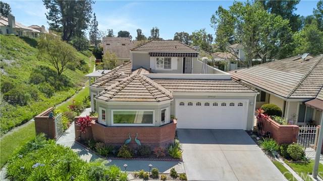 28462 Buena, Mission Viejo, CA 92692 (#OC18096080) :: Brad Feldman Group