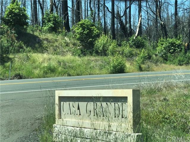 11750 Casa Grande Lane, Middletown, CA 95461 (#LC18096179) :: Impact Real Estate