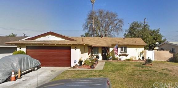 9321 Pacific Avenue, Anaheim, CA 92804 (#IV18092291) :: Impact Real Estate
