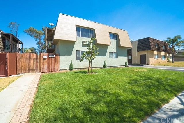 16030 Valencia Court, Fontana, CA 92335 (#PW18095548) :: Impact Real Estate