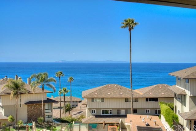 8 Blue Lagoon, Laguna Beach, CA 92651 (#NP18095943) :: Pam Spadafore & Associates