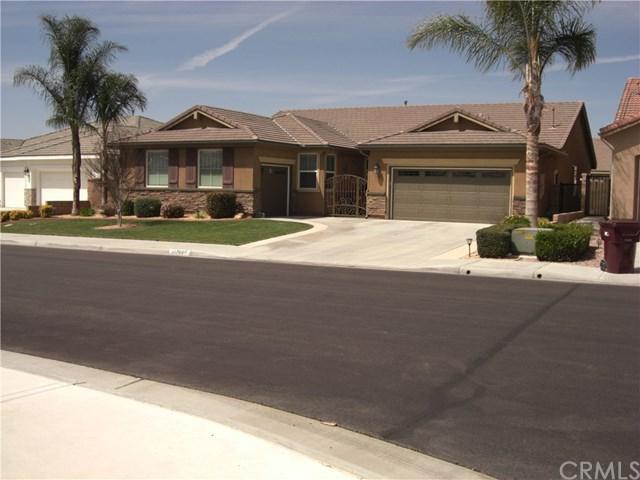 30766 Dropseed Drive, Murrieta, CA 92563 (#PW18095150) :: UNiQ Realty