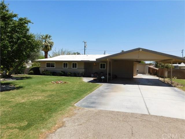 45300 Ash Street, Indio, CA 92201 (#EV18095822) :: Impact Real Estate