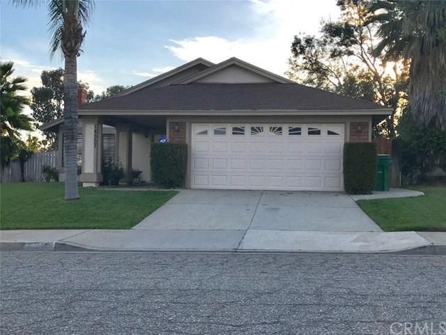 14557 Unity Court, Moreno Valley, CA 92553 (#IV18096231) :: Impact Real Estate