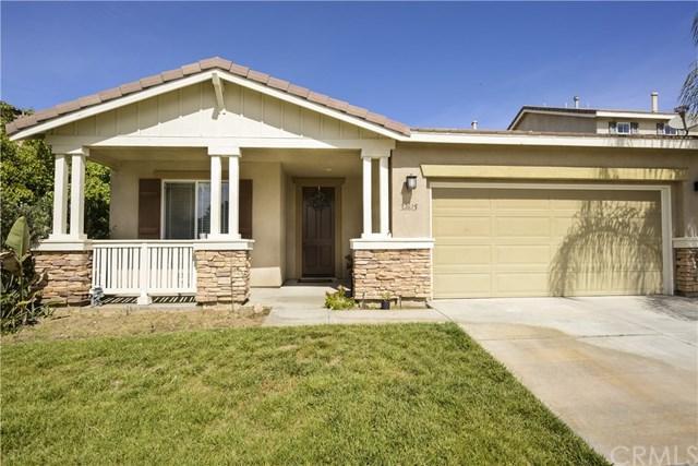 32615 San Clemente, Lake Elsinore, CA 92530 (#IG18096292) :: Impact Real Estate