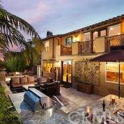 26662 Via La Jolla, San Juan Capistrano, CA 92677 (#OC18086176) :: Brad Feldman Group