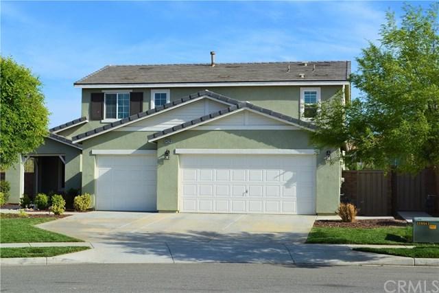34120 Zinnia Court, Lake Elsinore, CA 92532 (#SW18090985) :: California Realty Experts
