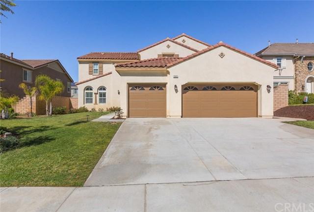 35691 Winkler Street, Wildomar, CA 92595 (#SW18095008) :: California Realty Experts
