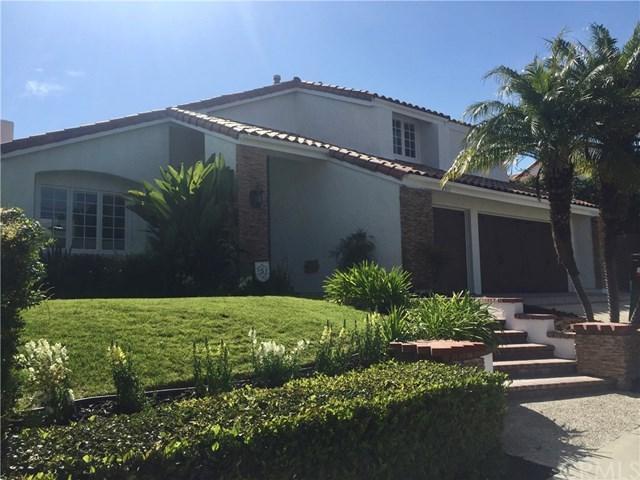 23111 Tiagua, Mission Viejo, CA 92692 (#OC18096226) :: Brad Feldman Group