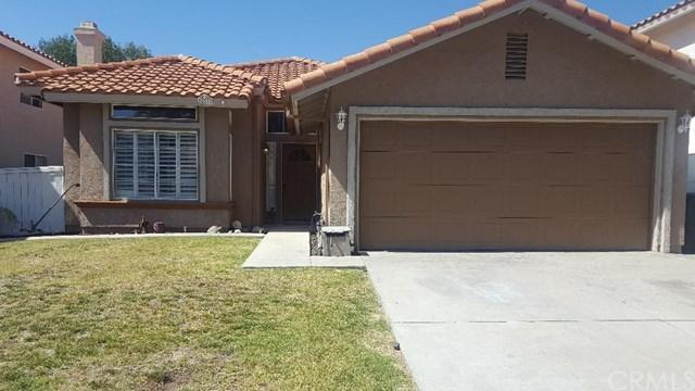 30002 Jon Christian Place, Temecula, CA 92591 (#SW18096345) :: California Realty Experts