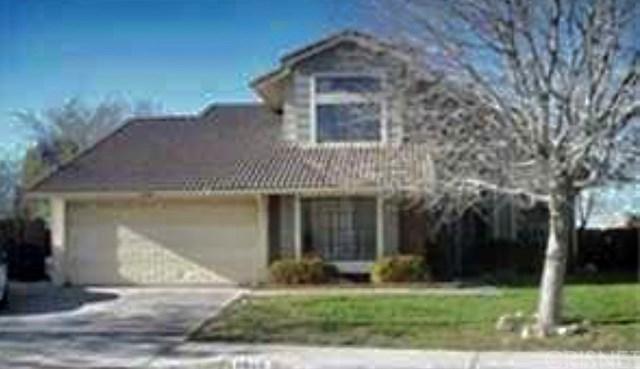 2519 E Avenue R13, Palmdale, CA 93550 (#SR18096349) :: Impact Real Estate