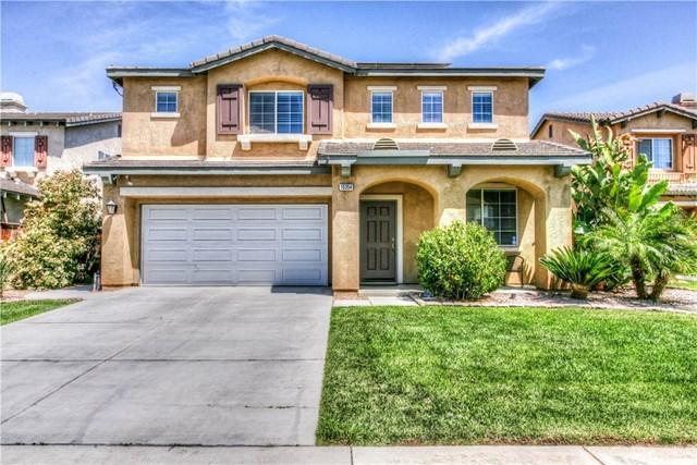 15354 Abazo Drive, Moreno Valley, CA 92555 (#IV18096366) :: Impact Real Estate