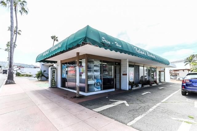 810 N El Camino Real, San Clemente, CA 92672 (#PW18096371) :: RE/MAX Masters