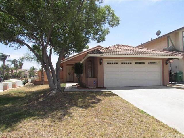 16315 Kensington Place, Moreno Valley, CA 92551 (#IV18096399) :: Impact Real Estate