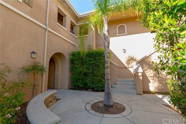 26414 Arboretum Way #2608, Murrieta, CA 92563 (#IG18095929) :: Impact Real Estate
