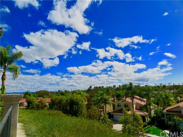 2 Siros, Laguna Niguel, CA 92677 (#NP18096406) :: Z Team OC Real Estate