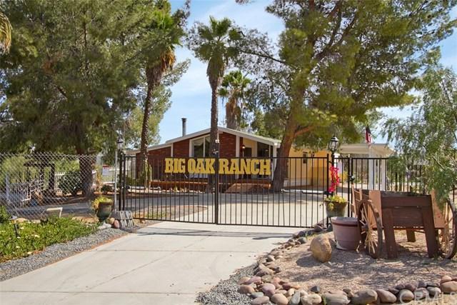 32237 Murrieta Road, Menifee, CA 92584 (#SW18096409) :: California Realty Experts