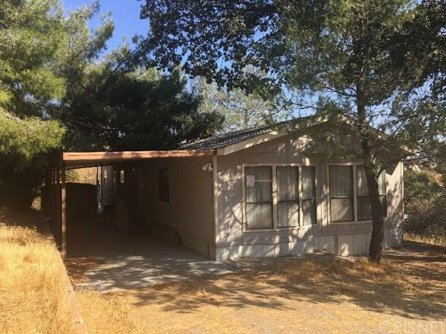 105 Oak Way, Wofford Heights, CA 93285 (#SR18096550) :: RE/MAX Parkside Real Estate