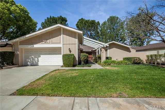 508 Via La Paloma, Riverside, CA 92507 (#IV18096585) :: California Realty Experts