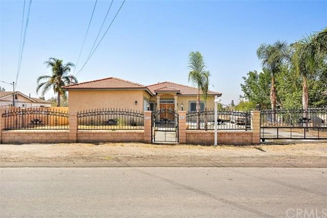 9464 Hastings Boulevard, Riverside, CA 92509 (#CV18095660) :: California Realty Experts