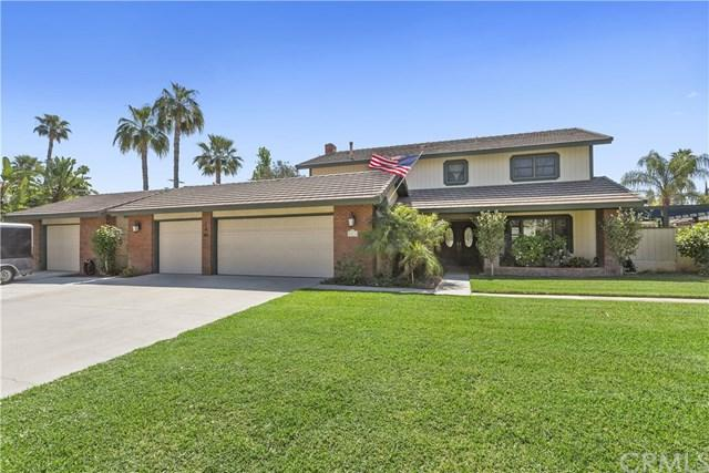 5076 Windhill Drive, Riverside, CA 92507 (#IV18096530) :: California Realty Experts