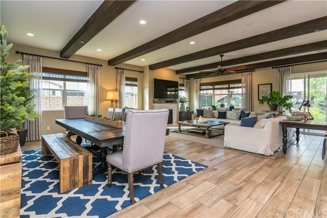35235 Mahogany Glen Drive, Winchester, CA 92596 (#SW18093068) :: California Realty Experts