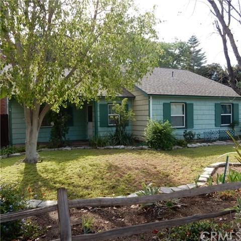 4080 Watkins Drive, Riverside, CA 92507 (#IV18096647) :: California Realty Experts