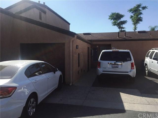 610 Parkview Drive, Lake Elsinore, CA 92530 (#SW18096695) :: California Realty Experts