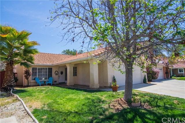 30361 Sierra Madre Drive, Temecula, CA 92591 (#SW18095845) :: California Realty Experts