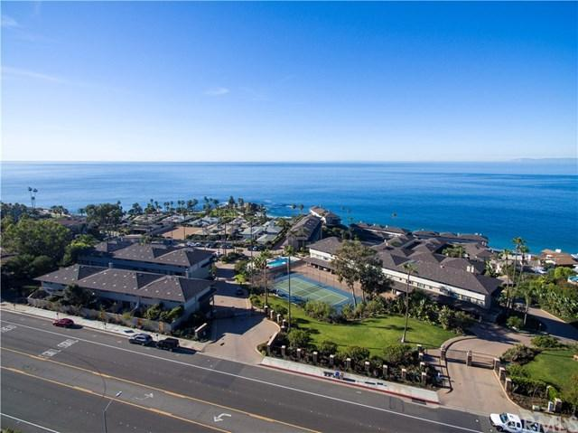74 Blue Lagoon, Laguna Beach, CA 92651 (#LG18096676) :: Z Team OC Real Estate