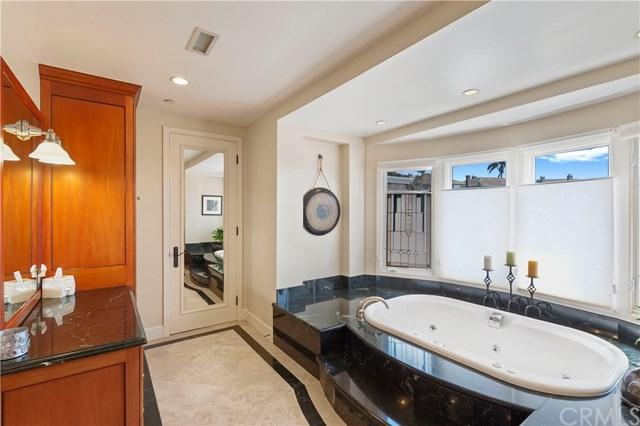 665 V1a Faisan, San Clemente, CA 92673 (#LG18096703) :: Z Team OC Real Estate