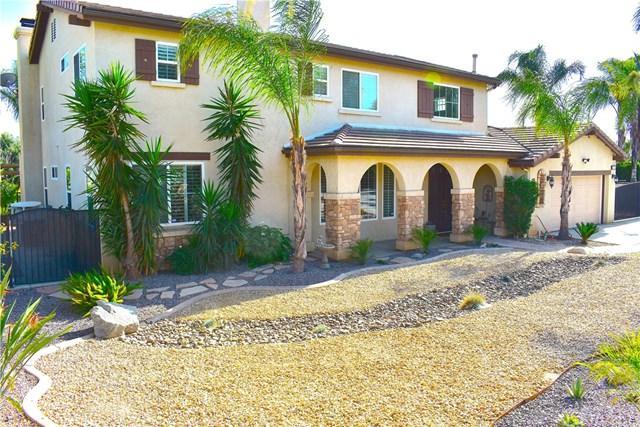 17571 Timberview, Riverside, CA 92504 (#CV18096787) :: California Realty Experts
