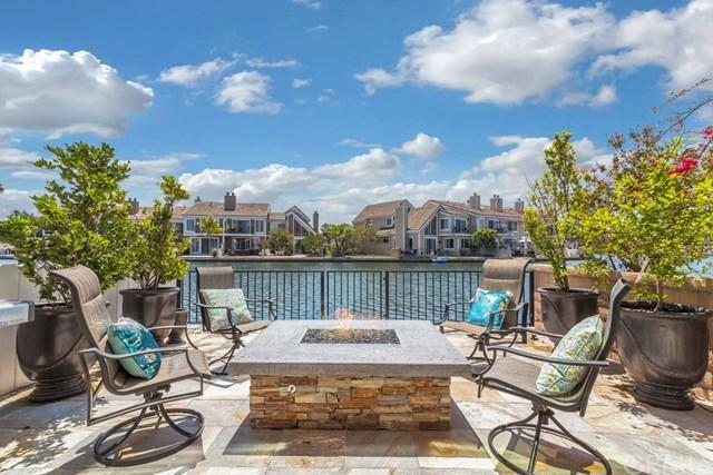 3792 Montego Drive, Huntington Beach, CA 92649 (#PW18095151) :: Z Team OC Real Estate
