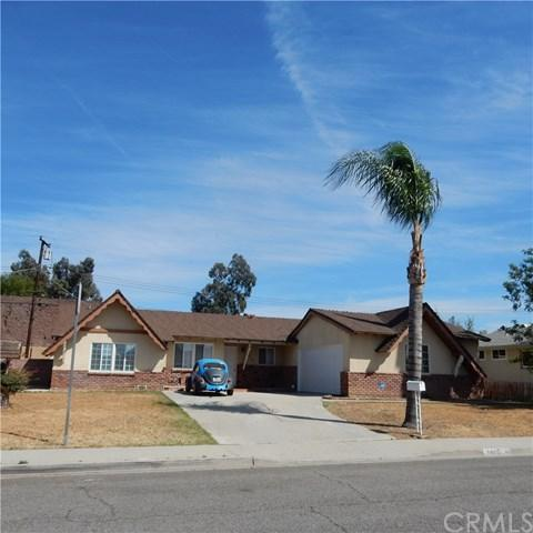 11156 Town Country Drive, Riverside, CA 92505 (#IV18096764) :: California Realty Experts