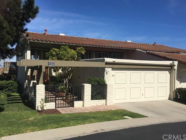 164 Aspen Way, Rolling Hills Estates, CA 90274 (#PV18096694) :: Z Team OC Real Estate