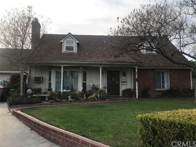 4348 Joslin Court, Riverside, CA 92505 (#SW18084916) :: California Realty Experts
