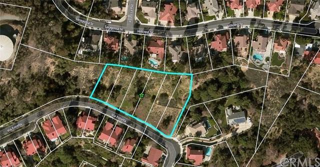 0 Via Estrella, Pomona, CA  (#SW18096851) :: Z Team OC Real Estate