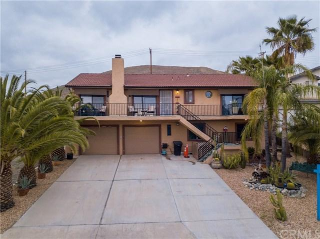 28850 Vacation Drive, Canyon Lake, CA 92587 (#SW18070887) :: California Realty Experts