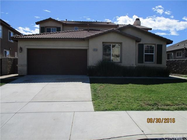 36250 Joltaire Way, Winchester, CA 92596 (#SW18097090) :: California Realty Experts