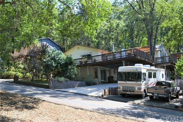 7316 Evergreen Drive, Kelseyville, CA 95451 (#LC18097572) :: RE/MAX Masters