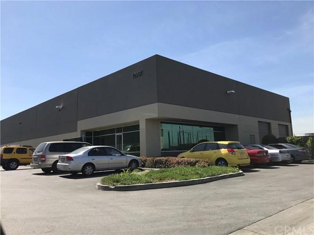 12987 Los Nietos Road, Santa Fe Springs, CA 90670 (#AR18098536) :: IET Real Estate