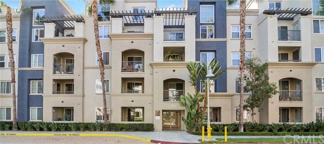 1106 Scholarship, Irvine, CA 92612 (#OC18095065) :: Scott J. Miller Team/RE/MAX Fine Homes