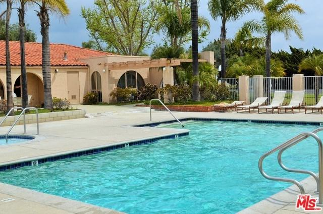 370 Rodgers Street, Ventura, CA 93003 (#18338946) :: RE/MAX Parkside Real Estate