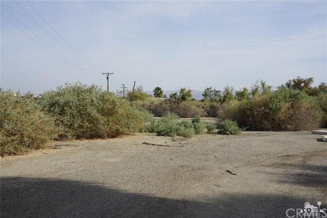 88300 58th Avenue, Thermal, CA 92274 (#218012740DA) :: RE/MAX Masters