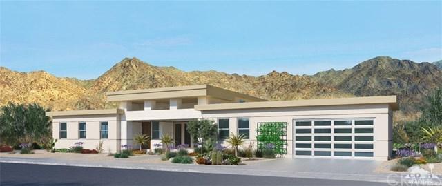 2 Siena Vista Court, Rancho Mirage, CA 92270 (#218013766DA) :: RE/MAX Empire Properties